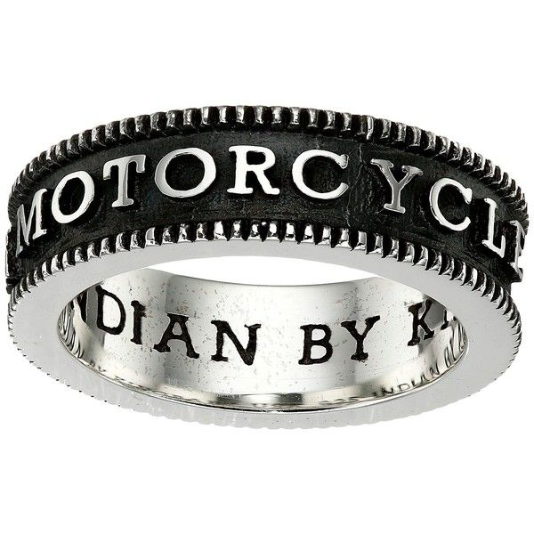 34+ King baby indian motorcycle jewelry information