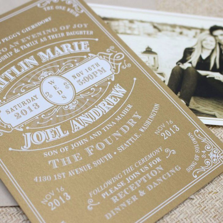 best online wedding invitations- When it comes to wedding ...