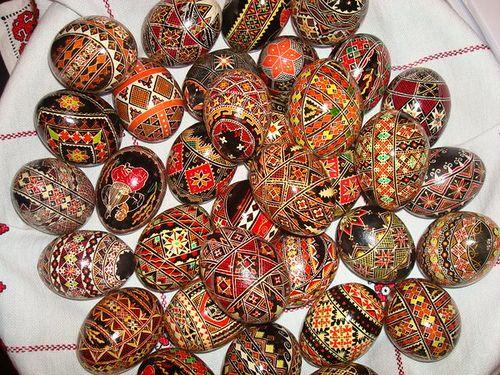 Egg München 33 hala olgas eggs easter eggs egg and easter