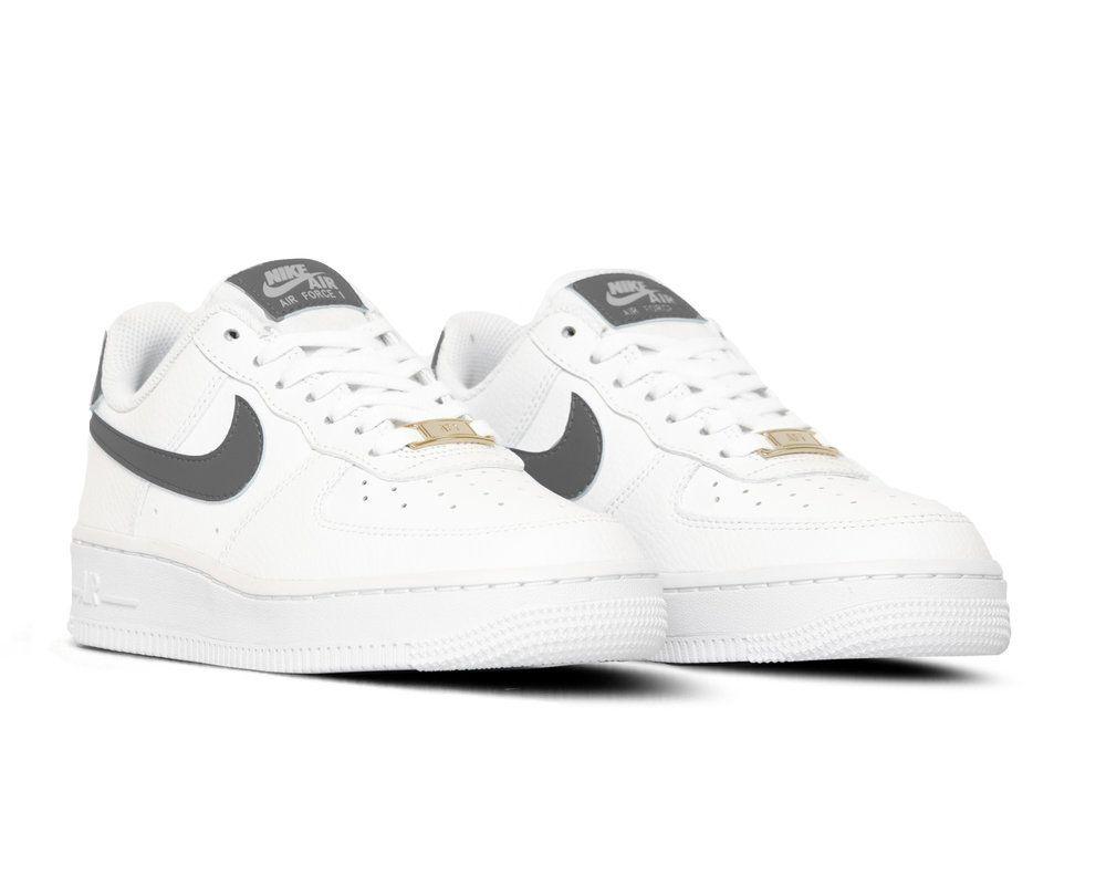 Pin op Nike Air Force 1