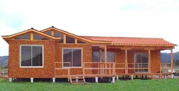 4.5 fachada-casa-madera-planos-de-casas-casas-de-madera ...
