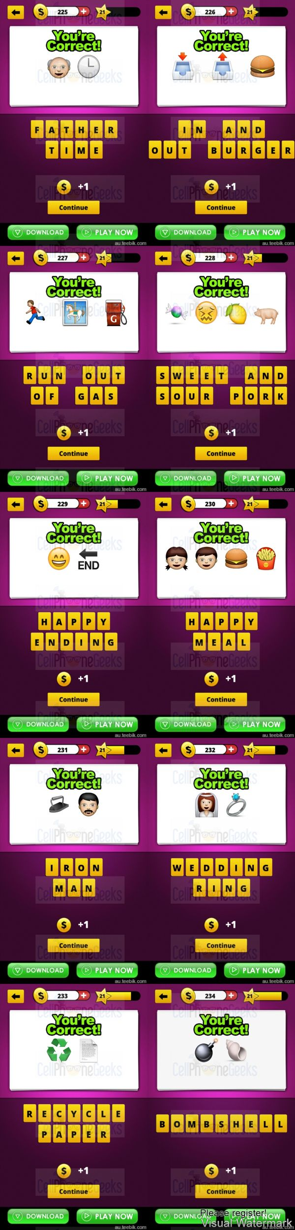 Guess The Emoji Level 21 Answers Cellphonegeeks Guess The Emoji Answers Guess The Emoji Emoji Answers