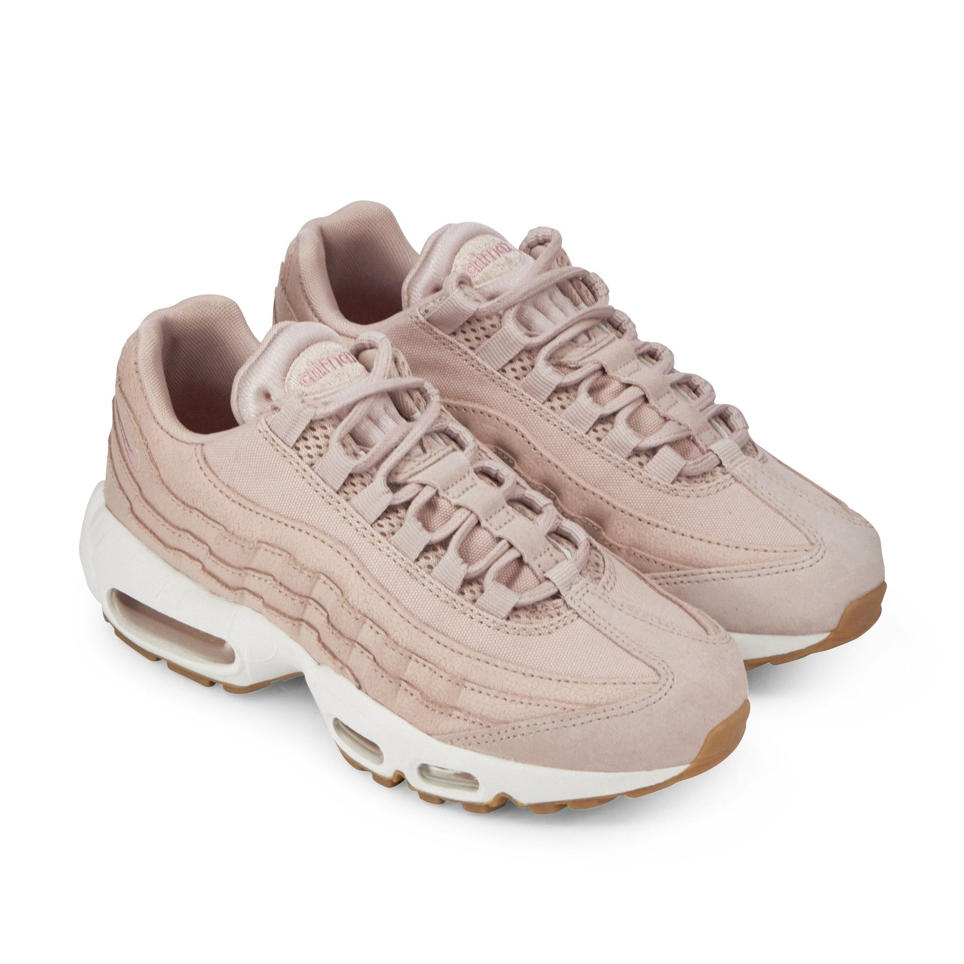 AIR MAX 95 PREMIUM http://feedproxy.google.com/fashionshoes1. Nike Air  ForceNike Air MaxBasket ...