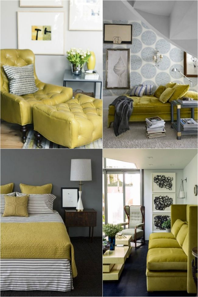 Colors And Design Accent Wall Colors Bedroom Chartreuse Bedroom Master Bedroom Inspiration