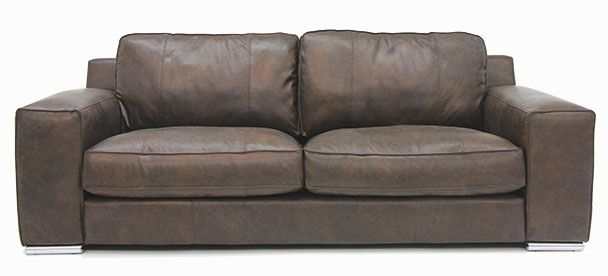 Amazing Jaymar Eclipse Couches Apartment Sofa Sofa Love Seat Dailytribune Chair Design For Home Dailytribuneorg