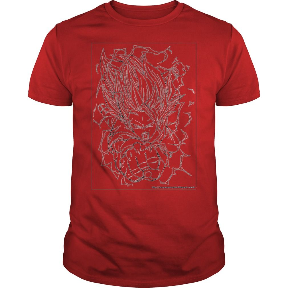 Coupon Code Ladies Ssj 3 Gokuquality T Shirts For Printing Uk