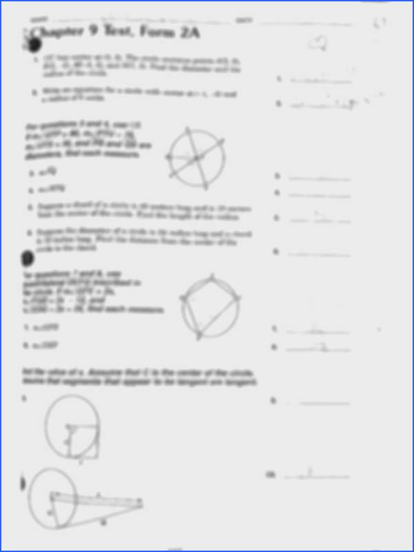 Point Of View Worksheet 11 Mychaume Com Best Worksheet Template