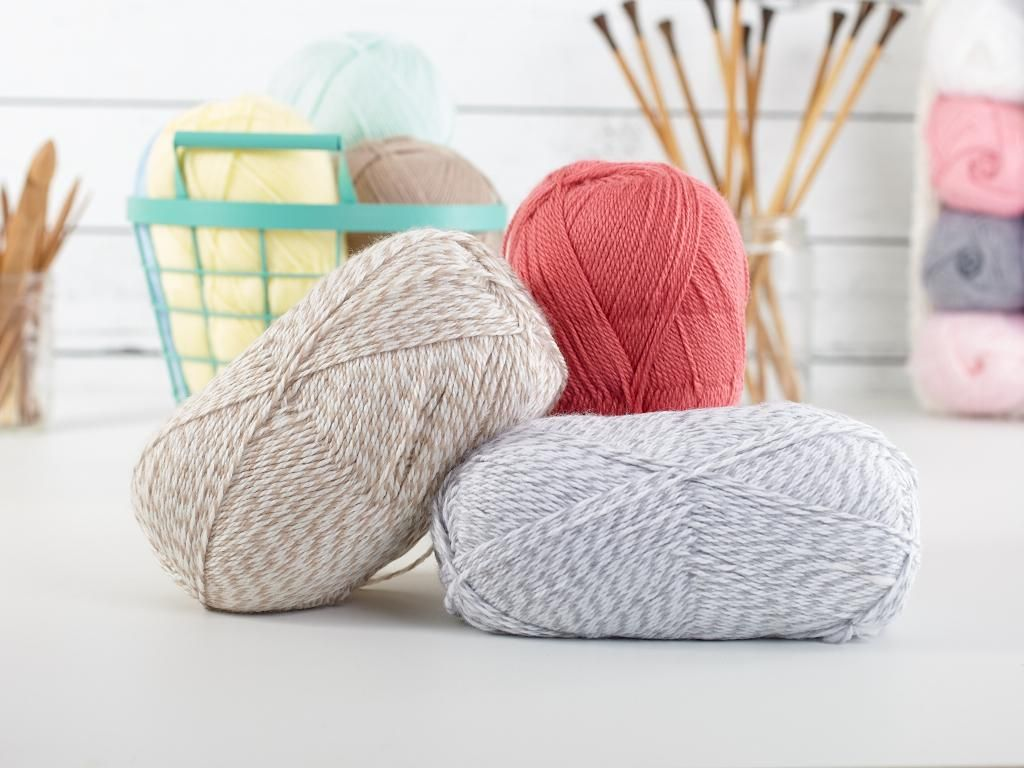 Bernat Softee Baby Yarn Bernat baby yarn, Yarn shop