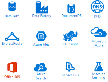 Microsoft Office Visio Free Best Free Home Power Symbol Cell Diagram Microsoft Office