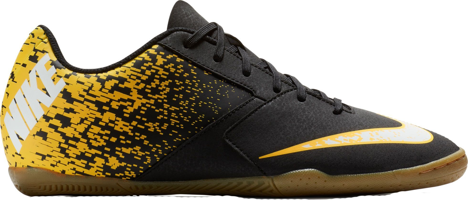 1765a3a16 Nike Men s BombaX Indoor Soccer Shoes