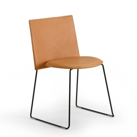 Beautiful Chair Amazing Chair With Contemporary Design Www