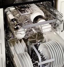 Zbd9900rii Fully Integrated Dishwasher The Ge Monogram Collection Monogram Appliances Custom Cabinet Doors Fully Integrated Dishwasher
