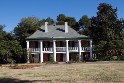 stella plantation braithwaite louisiana maison coloniale pinterest maisons coloniales. Black Bedroom Furniture Sets. Home Design Ideas
