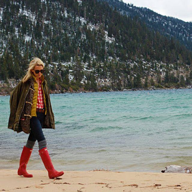 Best 25+ Winter Beach Ideas On Pinterest