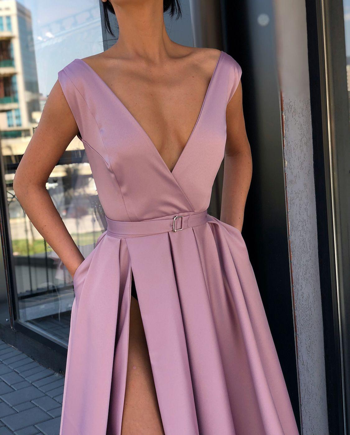 Pin de nicole lencinas en Vestido de gala | Pinterest | Vestido de ...