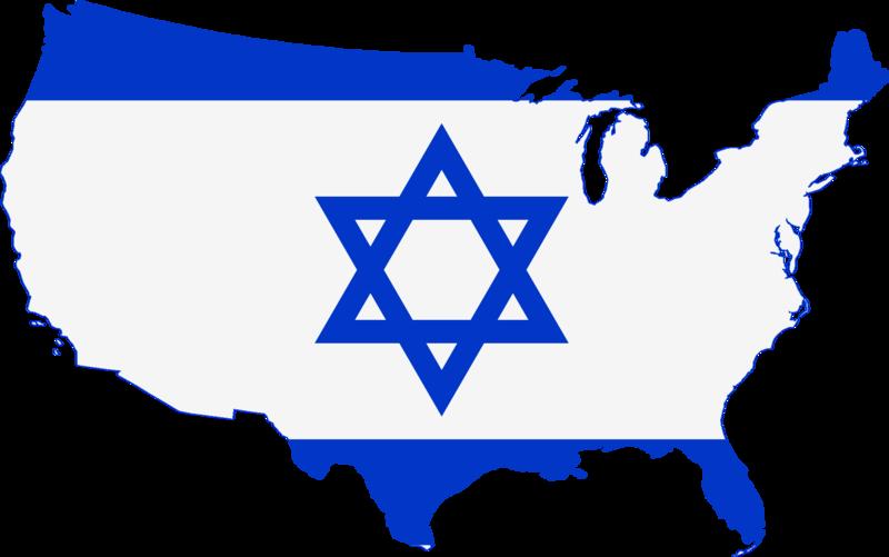 Flag Of Israel Flag Of North Korea Png Area Blue Brand Circle Computer Icons Israel Flag Flag Computer Icon