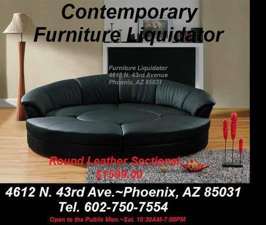 S818 Black Furniture S Modern Outlet Orlando