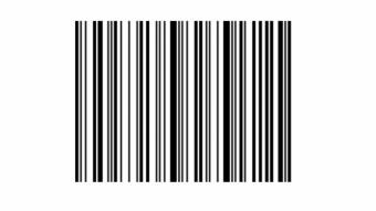 WhatsApp Web como escanear o código QR no celular