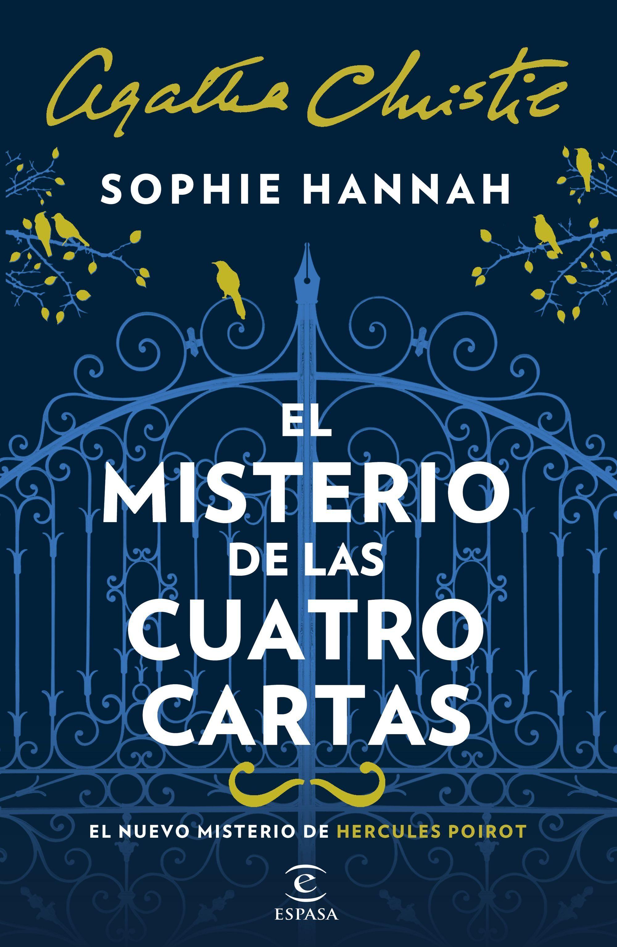 Mentiras Que Matan Hannah Sophie Sinopsis Del Libro Resenas