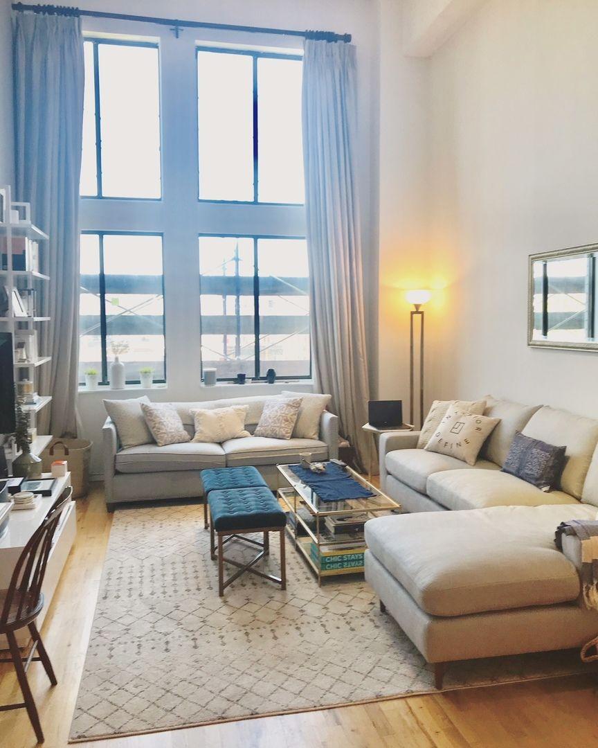 Sloan custom sleeper sofa interior define also house design home rh pinterest