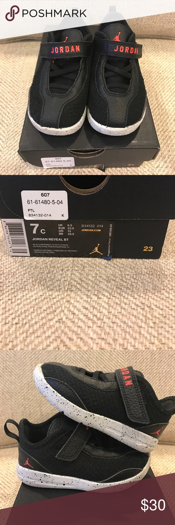c8811a0bd7c 62 Best Jordan Reveal images | Discount jordans, Discount sneakers, Jordan  reveal