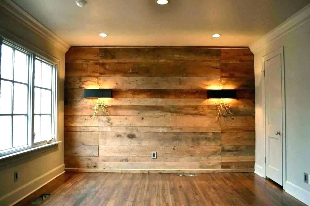 Excellent Wood Walls Ideas For Your Home Ideas Wood Accents