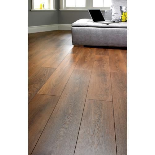Shire Oak Laminate Flooring Wickes Home Pinterest Oak