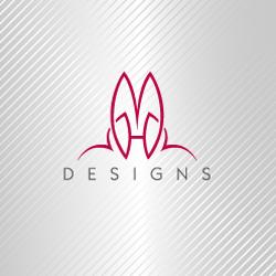 Logo Design M Designs Logos Design Company Logo Design M Design Logo