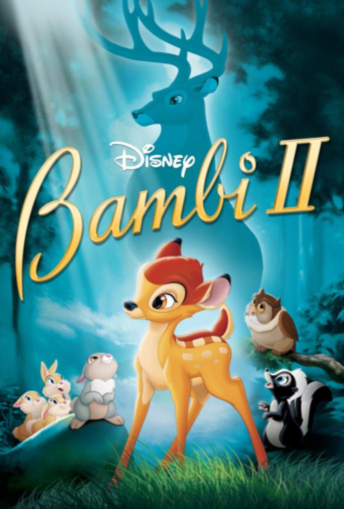 Bambi 2 Busqueda De Google Bambi Bambi Disney Disney Story