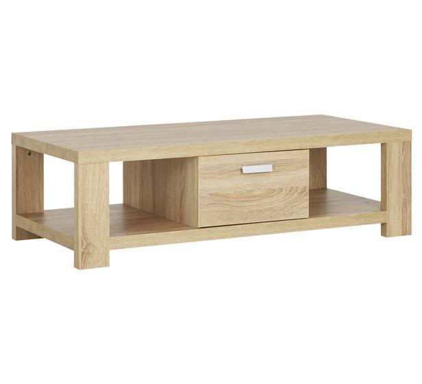 Coffee Table - Fantastic Furniture : $149