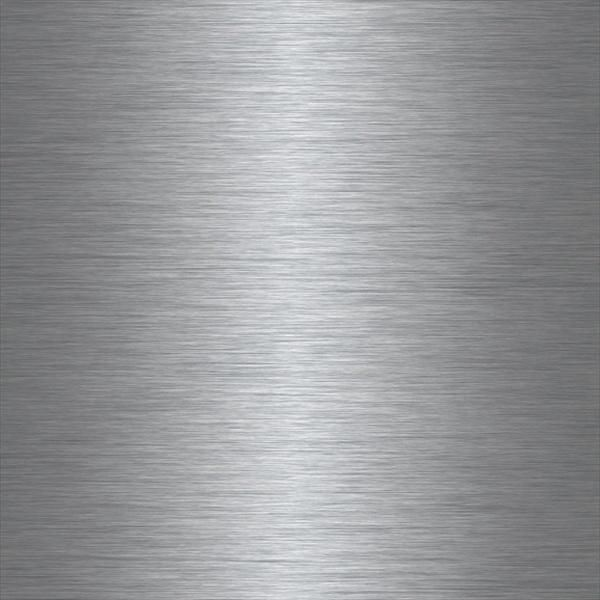 Brushed Steel Stainless Steel Sheet Brushed Metal Texture Stainless Steel Texture