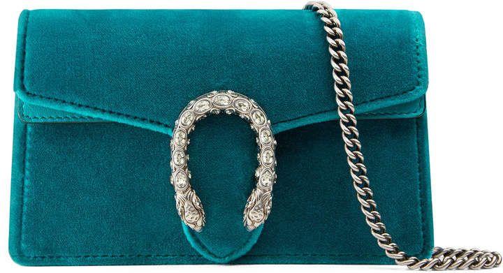 a7724f5565704 Dionysus velvet super mini bag  gucci  bag  clutchbag  cutebag  fashion   womensfashion