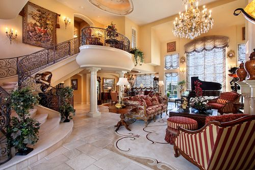 Attrayant Luxury Homes Interior Designs Absolut Fine Luxury Homes Interior Designs
