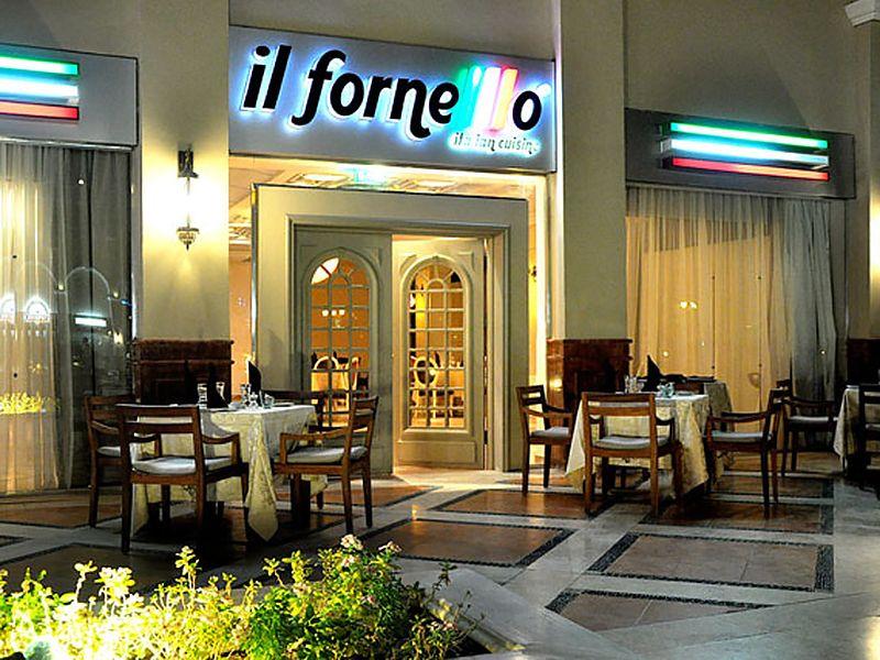 Тур на отдых в отеле Premier Romance Boutique Hotel & Spa ...
