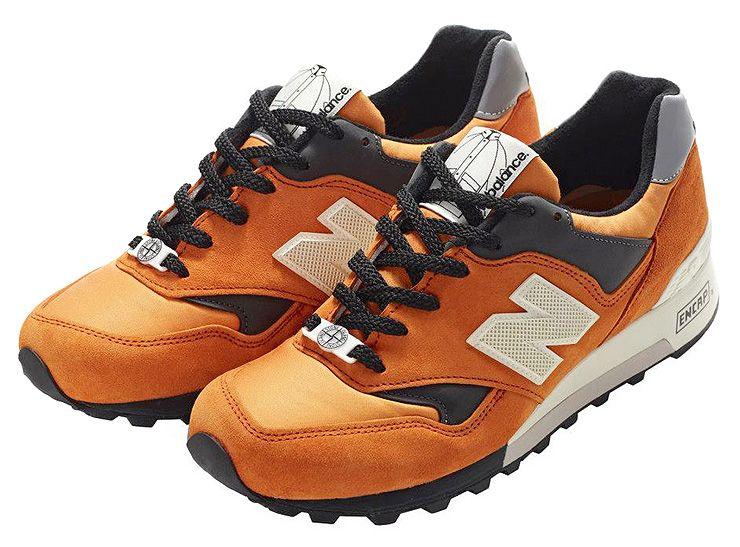 nb zapatos