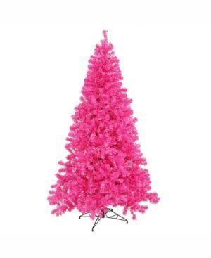 Vickerman 4 ft Hot Pink Artificial Christmas Tree #weihnachtsdeko2019trend Vickerman 4 ft Hot Pink Artificial Christmas Tree #weihnachtsdeko2019trend Vickerman 4 ft Hot Pink Artificial Christmas Tree #weihnachtsdeko2019trend Vickerman 4 ft Hot Pink Artificial Christmas Tree #weihnachtsdeko2019trend Vickerman 4 ft Hot Pink Artificial Christmas Tree #weihnachtsdeko2019trend Vickerman 4 ft Hot Pink Artificial Christmas Tree #weihnachtsdeko2019trend Vickerman 4 ft Hot Pink Artificial Christmas Tree #weihnachtsdeko2019trend