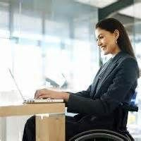 125 duizend banen voor mensen met een beperking
