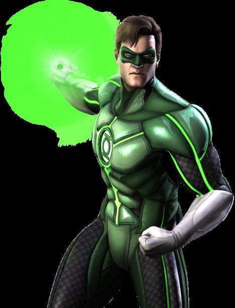 Green Lantern Injustice Wiki Guide Ign Green Lantern Green Lantern Hal Jordan Superhero