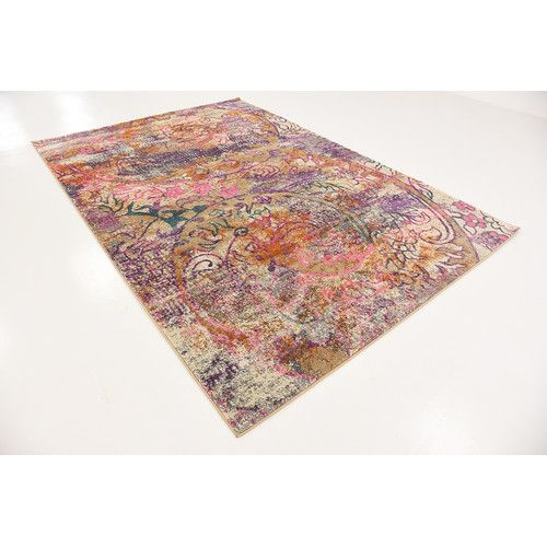Found It At Wayfair Stockholm Area Rug 9x12 550 Rugs 9x12