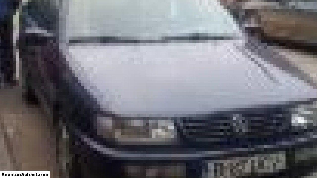 Volkswagen Passat Benzina 1996 [950 EUR] Bucuresti [07
