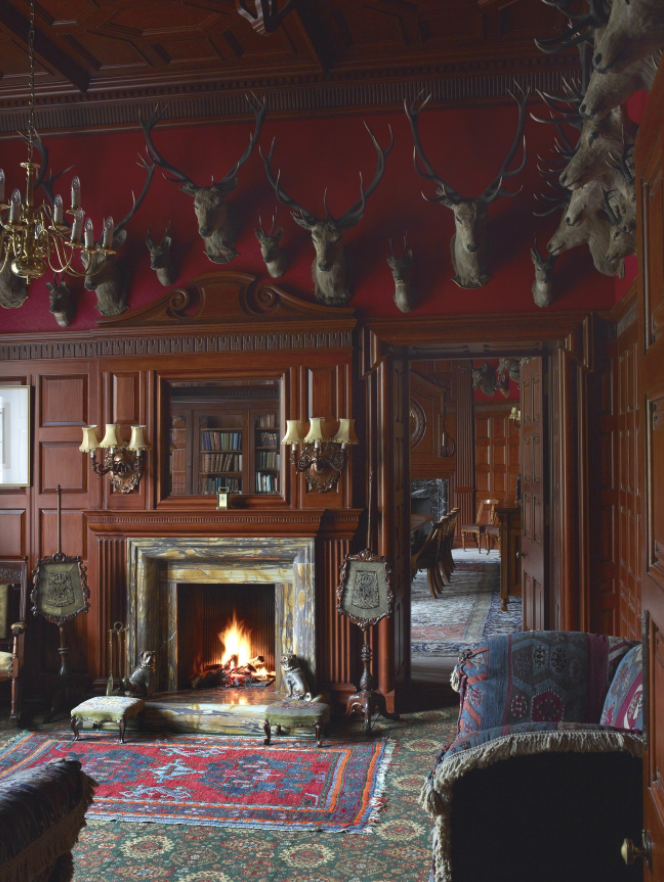Inside Castle Homes of the Scottish Highlands ... on english country cooking, english country table, london luxury hotel interior design, english country houses, english country office, english country painting, english country interior designers, english country garden, english country home shabby chic, english country lighting, english country architect, english country hardware, british colonial style interior design, english country modern, bathroom traditional interior design, english country ideas, adirondack style interior design, new york style interior design, english country luxury homes, english country bathroom designs,
