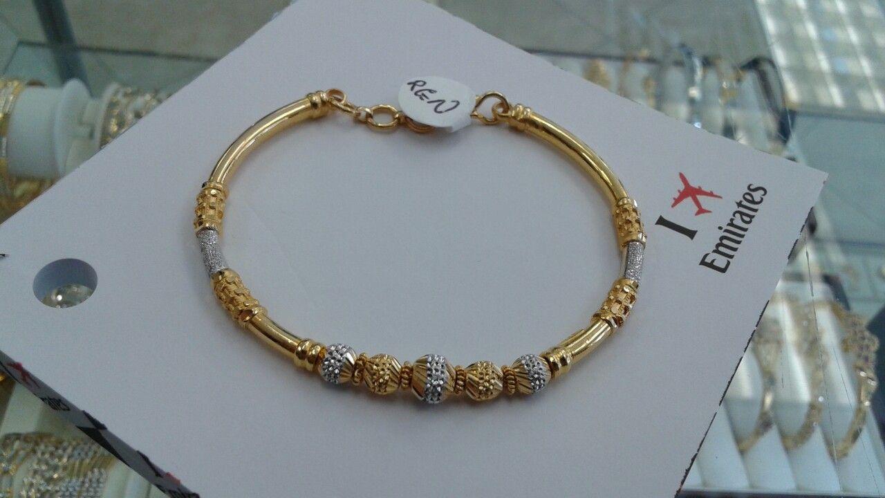 Kt flexible bangle jewellery pinterest bangles gold bangles