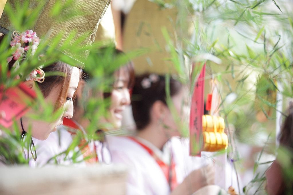 7 LesserKnown Japanese Traditions Japan, Japanese new