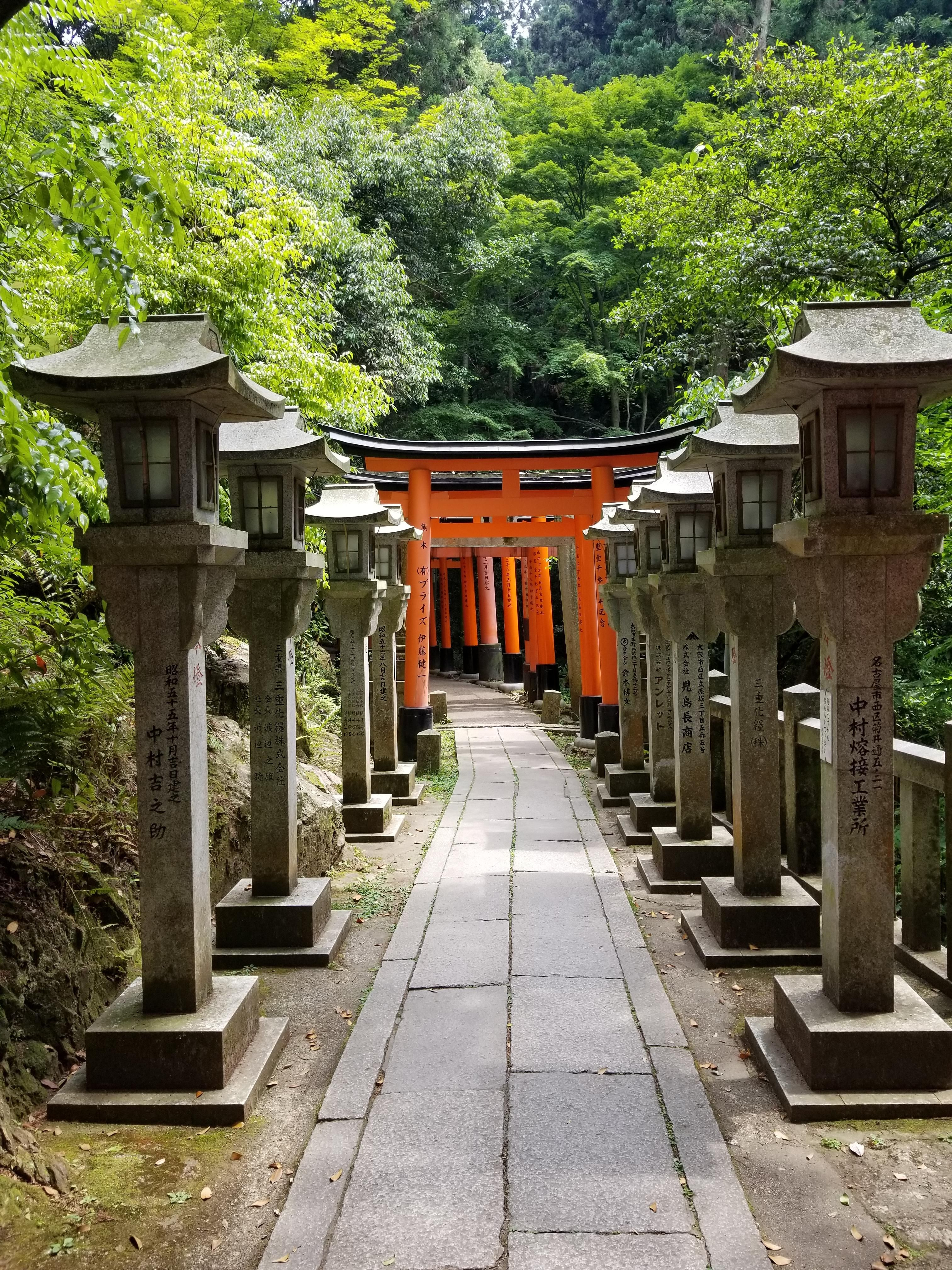 I Need To Re Visit This Spot At Night Oc Japan Architecture Japanese Buildings Japanese Architecture