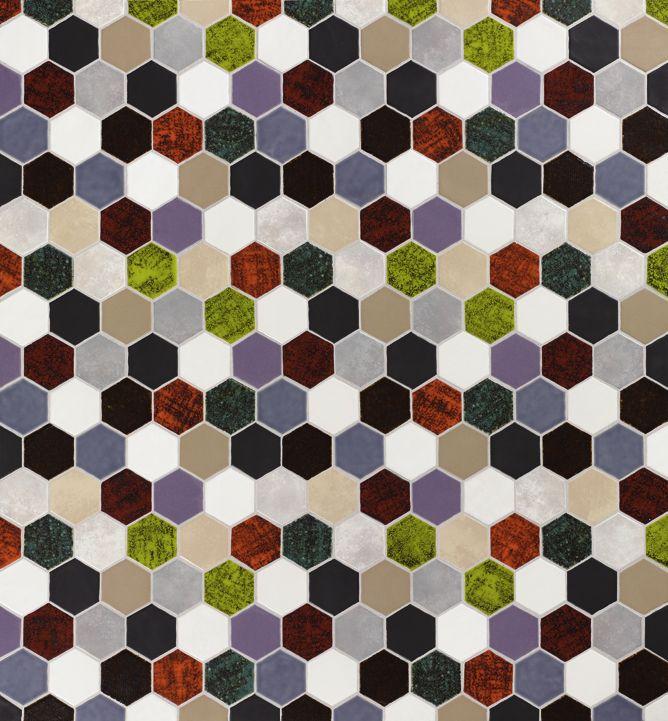www.natucer.es News Cersaie 2013 - Natucer Ceramic Tiles PANAL DIA ...