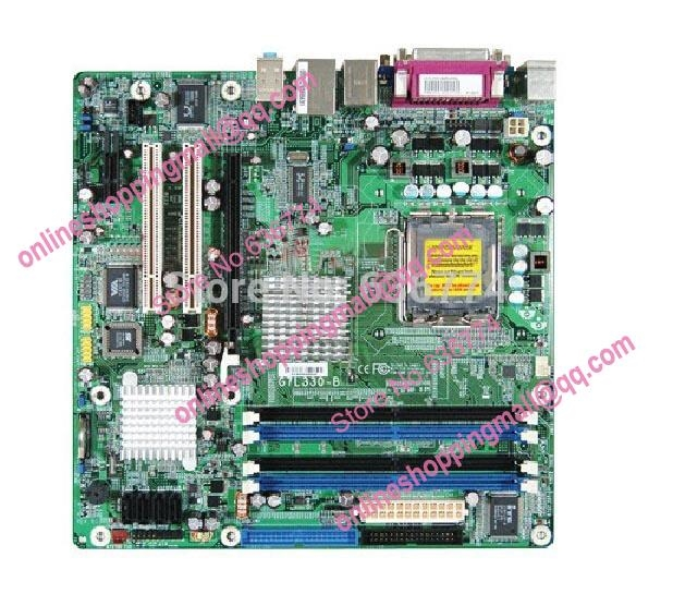 398.20$  Buy here - http://alijzb.worldwells.pw/go.php?t=1368414628 - Industrial motherboard ipc board g7l330-b 07oct24 398.20$