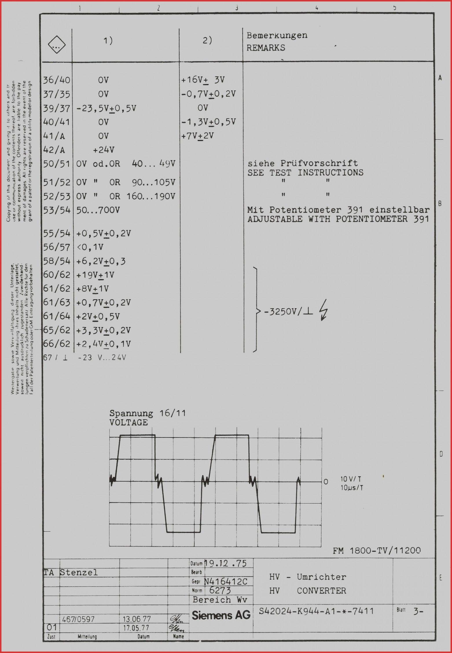New Vehicle Ac Wiring Diagram Electrical wiring diagram