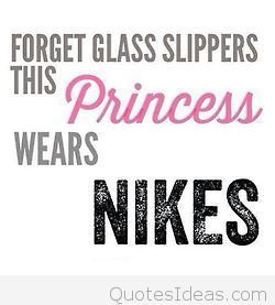 running quotes for girls - Google Search. Nike Free ShoesNike ...