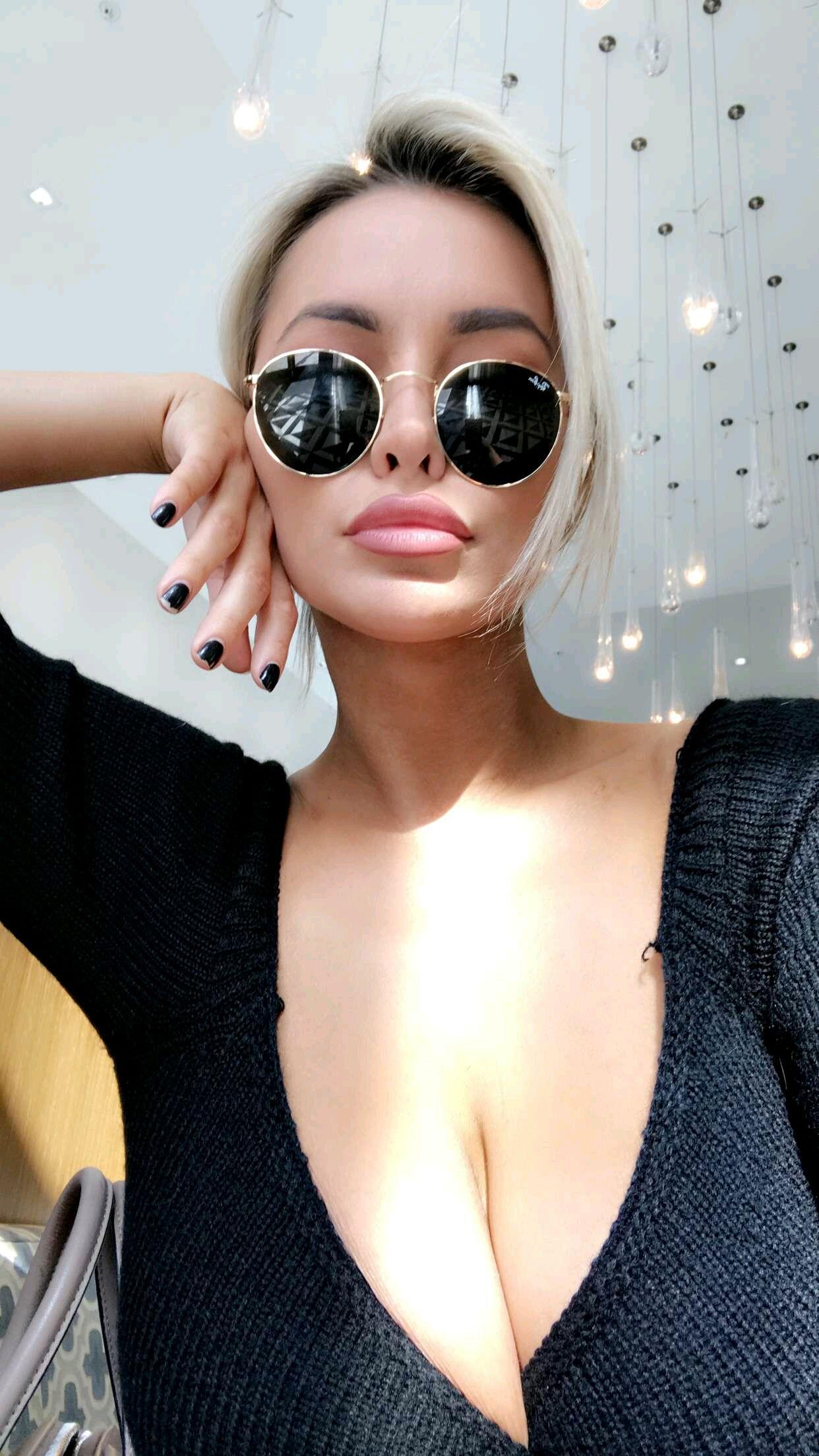 TheFappening Lindsey-Pelas nude (29 photos), Tits, Cleavage, Selfie, panties 2015