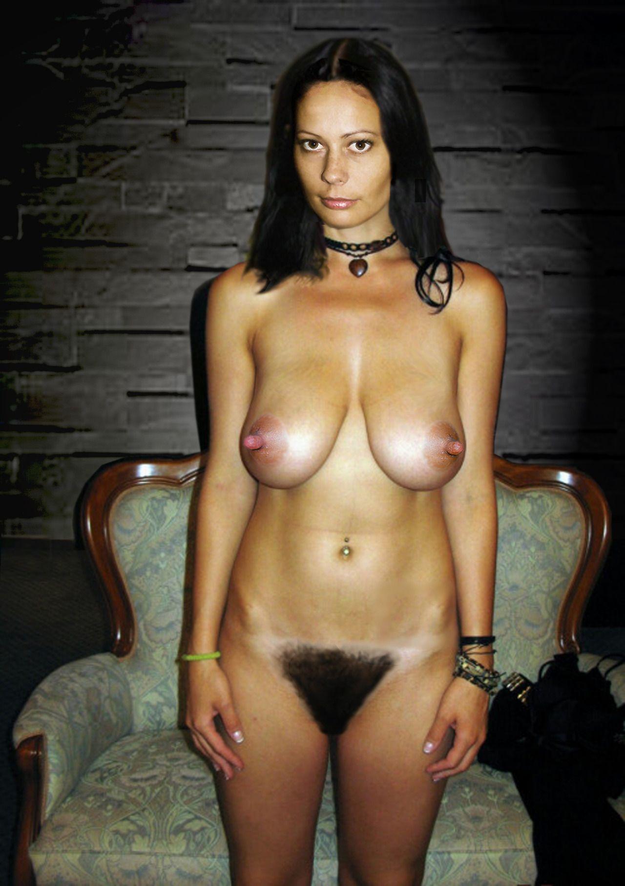 sexy nun gets fucked
